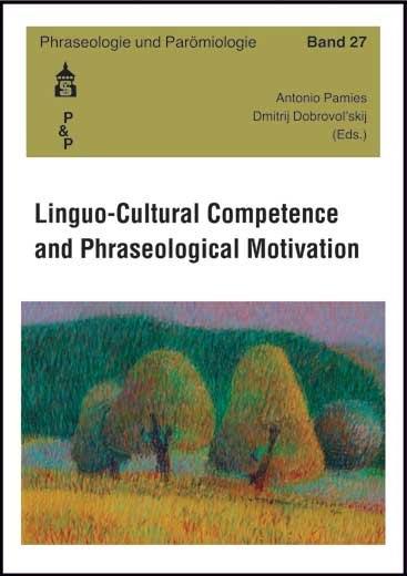 Cover_Linguo-cultural_competence