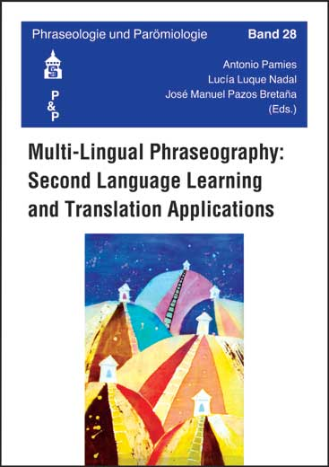 Cover_MultiLingualPhraseography