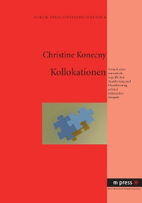 Kollokationen_ChristineKonecny_Cover