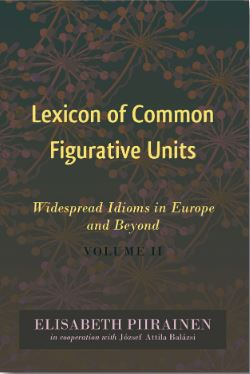 Lexicon_of_Common_Figurative_Units_Piirainen