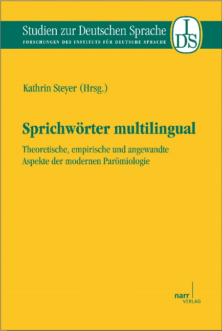 Steyer_Sprichworter_multilingual