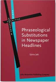 jaki_substitutions